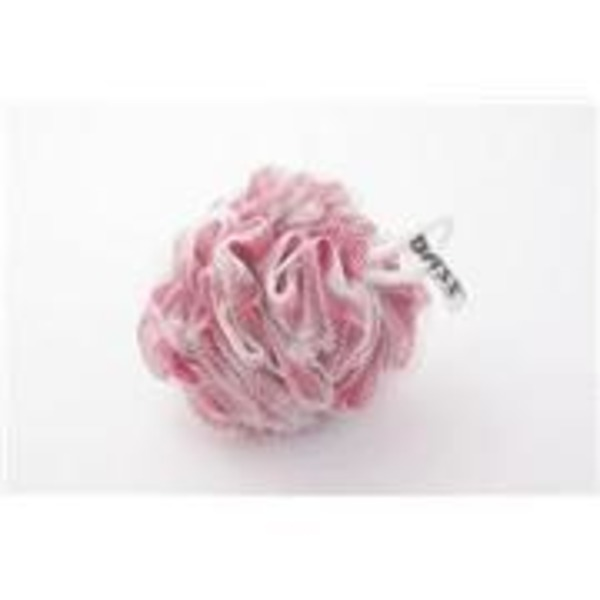 Bass Loofah Sponge with Handle