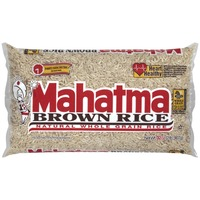 Mahatma Brown Whole Grain Rice