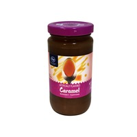 Kroger Artificially Flavored Caramel Dessert Topping