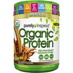 Purely Inspired Decadent Chocolate Organic Protein Shake Mix