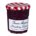 Bonne Maman Strawberry Preserves, 13.0 OZ