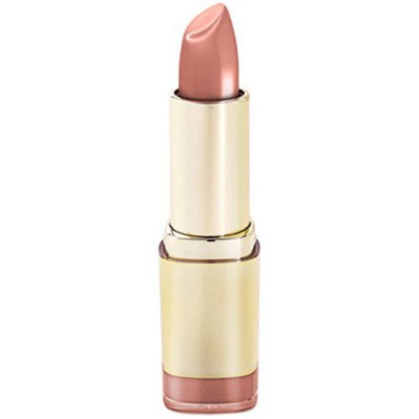 Milani Color Statement Lipstick - Natural Chic