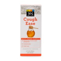 365 Cough Ease