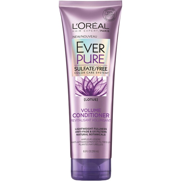Everpure Sulfate Free Volume Conditioner