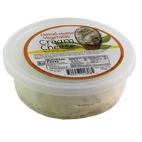 Bertrands Melanie Medleys Vegetable Cream Cheese
