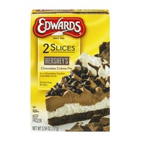 Edwards Hershey's Chocolate Creme Pie
