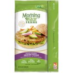Morning Star Farms Garden Veggie Burgers, 4 count, 9.5 oz