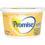 Promise Buttery Vegetable Oil Spread