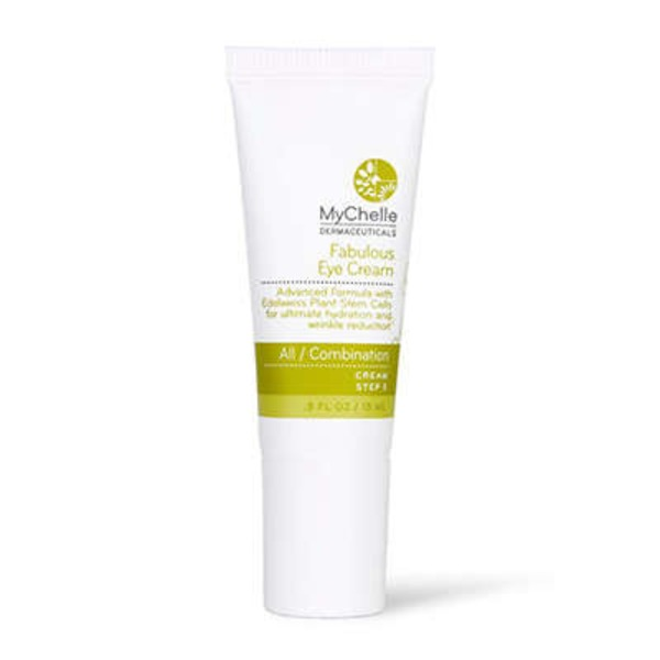 MyChelle Dermaceuticals Fabulous Eye Cream
