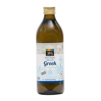 365 Greek Extra Virgin Olive Oil
