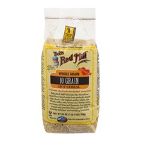 Bob's Red Mill Whole Grain 10 Grain Hot Cereal