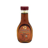 Mrs. Anderson's Organic Pure Maple Syrup