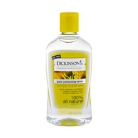 T.N. Dickinson's Pore Perfecting Toner
