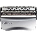 Braun Series 7 70S Replacement Shaver Head