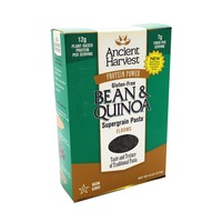 Ancient Harvest Protein Power Gluten-Free Bean & Quinoa Supergrain Pasta Elbows