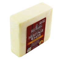 Red Barn Family Farms 3 Year Heritage White Cheddar