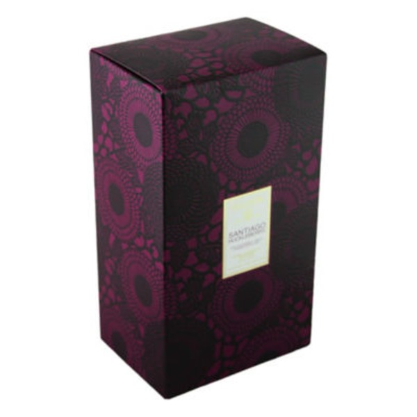 Voluspa Japonica Collection, Home Ambience Diffuser, Santiago Huckleberry 100 ml