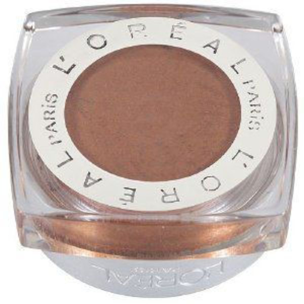 Infallible 800 Bottomless Java Eye Shadow