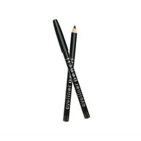L.A. Colors Black Eyeliner Pencil