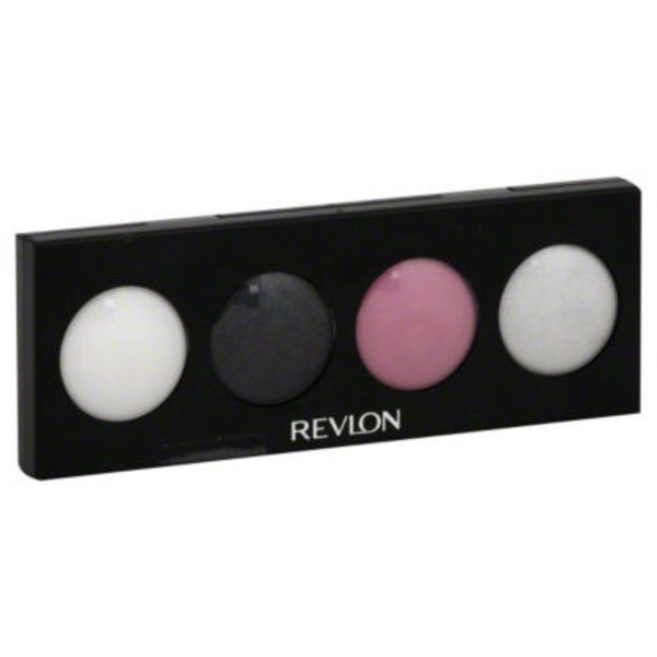 Revlon Black Magic 711 Creme Shadow