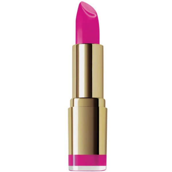 Milani Color Statement Lipstick Matte Orchid