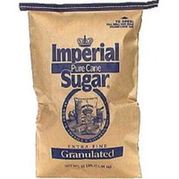 Imperial Extra Fine Granulated Sugar