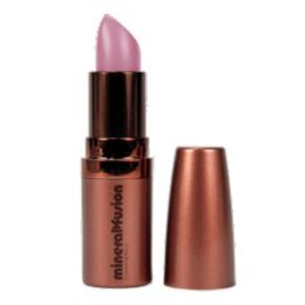 Mineral Fusion Lip Sheer Exotic