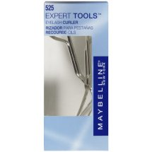 Maybelline New York Expert Tools™ Eyelash Curler