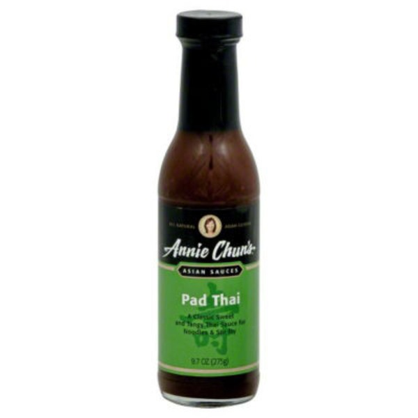 Annie Chuns Asian Sauces, Pad Thai
