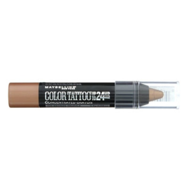 Eye Studio® Color Tattoo® 725 Bronze Truffle Concentrated Crayon