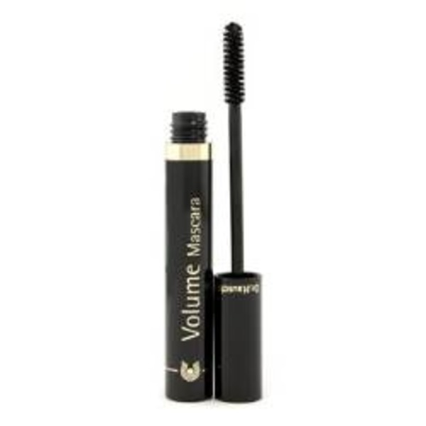 Dr. Hauschka Black Volume Mascara