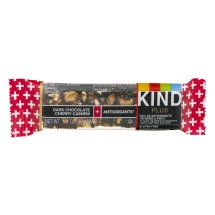 Kind Variety Pack Healthy Snack w/Nuts - 18ct