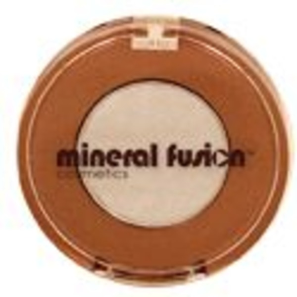 Mineral Fusion Eye Shadow Prism