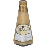 Girard's Champagne Light Dressing