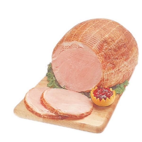 Mickelberry's Sliced Ham