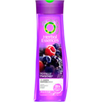 Herbal Essences Totally Twisted Shampoo