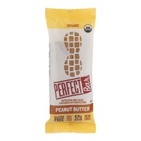 Perfect Bar Peanut Butter