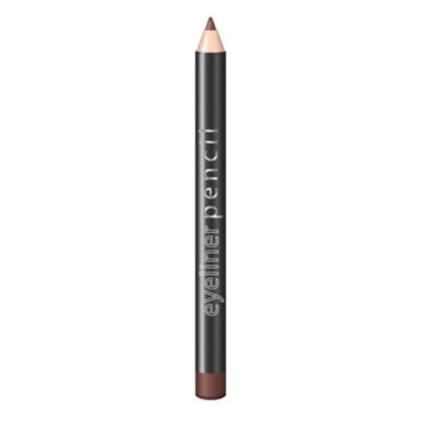 L.A. Colors Brown Eyeliner Pencil