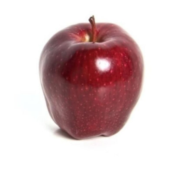 XL Red Delicious Apples
