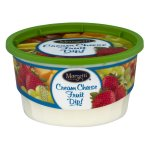 Marzetti Cream Cheese Fruit Dip, 13.5 OZ