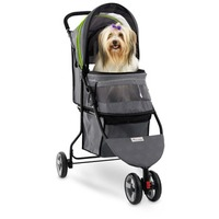 Good2 Go G2 Go Premium Pet Stroller