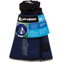 Pro Cone Medium Cone Collar