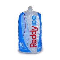 Reddy Ice Bagged Ice