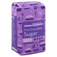 Signature Kitchens Sugar Fine Granulated