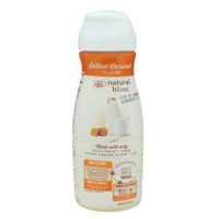 Nestlé Coffee Mate Salted Caramel All Natural Liquid Coffee Creamer