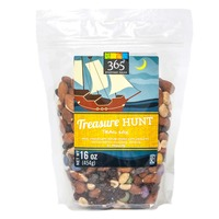 365 Treasure Hunt Trail Mix