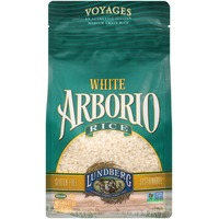 Lundberg Family Farms EF Whtie Arborio White Rice