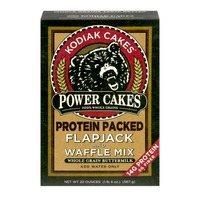 Kodiak Cakes Power Cakes Buttermilk