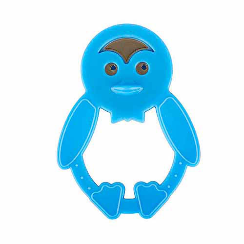 NUK Chilly Billy Teether