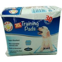 PET All Star 30-Count X-Large Puppy Pads